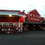 ภาพถ่ายของ Hershey Farm Restaurant