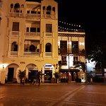 Photo of The Clock Pub