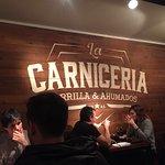 Photo of La Carniceria