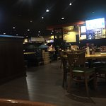 Photo of Outback Steakhouse Centro Magno