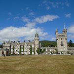 Balmoral Castle의 사진