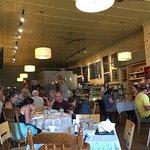 Heart of Michigan Cafe의 사진