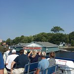 Foto Miss Midland  Boat Cruises