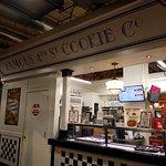 Foto de The Famous 4th Street Cookie Company