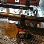 Φωτογραφία: Ouray Brewery