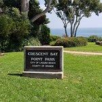 Foto Crescent Bay Point Park
