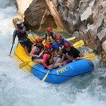 Фотография Payette River Company Day Trips