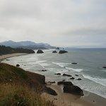 Фотография Eco Tours of Oregon
