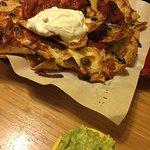 ภาพถ่ายของ Trippy Taco