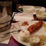Photo of Ellis Island Cafe