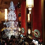 Christmas Spectacular Starring the Radio City Rockettes Foto