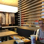 Фотография McDonald's