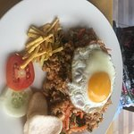 Photo of Warung Made's Munduk