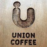 Фотография Union Coffee