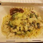 Foto di Spaghetti House Pizzeria & Grill