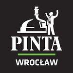 Photo of PINTA Wroclaw