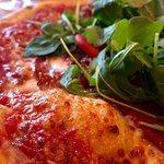 Foto de Papas Pizzeria & Restaurant