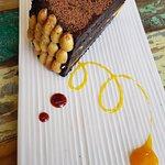 Buda Bakery & Resto Foto