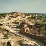 Zdjęcie Tughlaqabad Fort