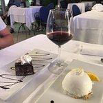Foto La Bella Ida - Hotel Florida Restaurant