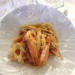 Photo de La Bella Ida - Hotel Florida Restaurant