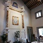 Photo of Cenacolo Santa Lucia