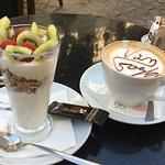 Φωτογραφία: Grand Cafe Van Gogh