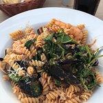Marcello's Italian Restaurant Foto