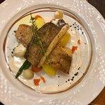 Фотография Ресторан Хмель