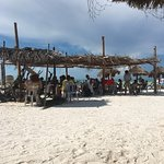 Photo of Raices Beach Club and Marina