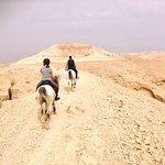 Zdjęcie Ride Egypt