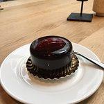 Photo of EMMA Restaurant