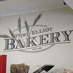 Foto di Port Elliot Bakery