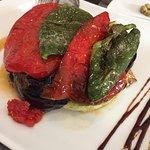 Bild från Canada de Garachico Espacio Gastronomico