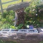 Bratkartoffelhutte Foto