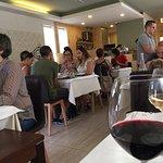 Foto de Duho Restaurante