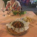 Diyar Ocakbasi Restaurant의 사진