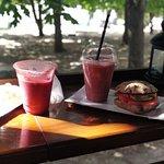 Photo of Nutrio Bar