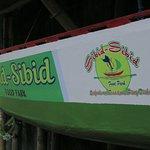 Sibid-Sibid照片