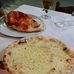 Bild från Ristorante Pizzeria Il Corallo da Arduino