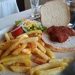 Restaurante Beira Marの写真