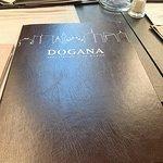 Foto de Ristorante Pizzeria Dogana