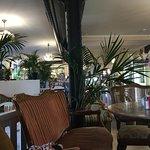 Anna´s Cafe Foto