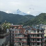 Eyes On Nepal照片