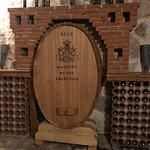 Foto van Matusko Winery