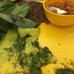 Swati Snacks Photo