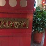 ภาพถ่ายของ Cafe Terazza