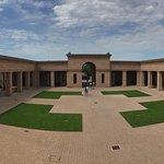 Photo of Labirinto Della Masone