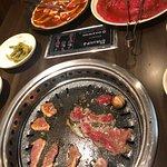 Photo de Séoul