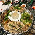 Фотография Bach Phu An Restaurant